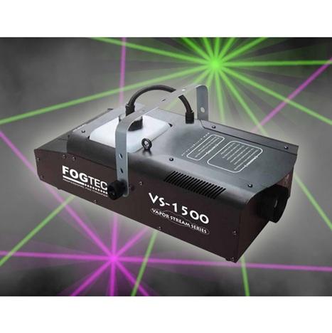 Vign_Fogtec_vs-1500