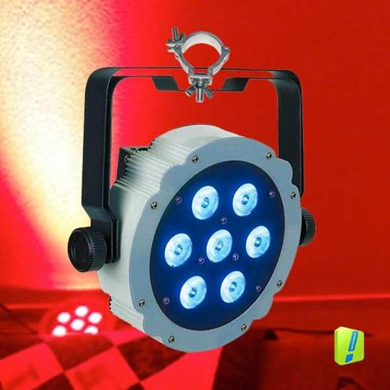 Vign_Showtec-Compact-Par-7-Tri-LED-spot-huren