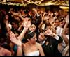 Vign_Wedding-Dance
