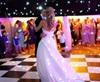 Vign_bridegroom