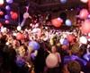 Vign_party_center
