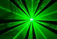vign1_100mW_Green_Animation_Laser_Show_System_Stage_lighting_634546244261888133_2