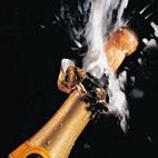 vign1_bouchon-de-champagne