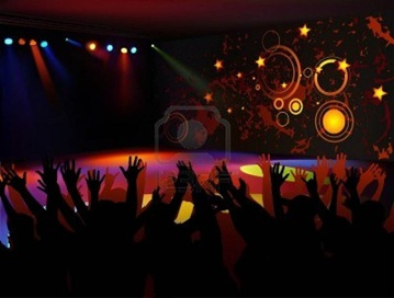 vign3_9788676-dance-party--colored-background-illustration