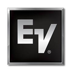 vign_EV_logo-2008