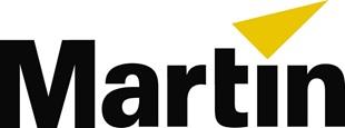 vign_Logo_martin