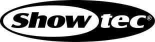 vign_showtec_logo